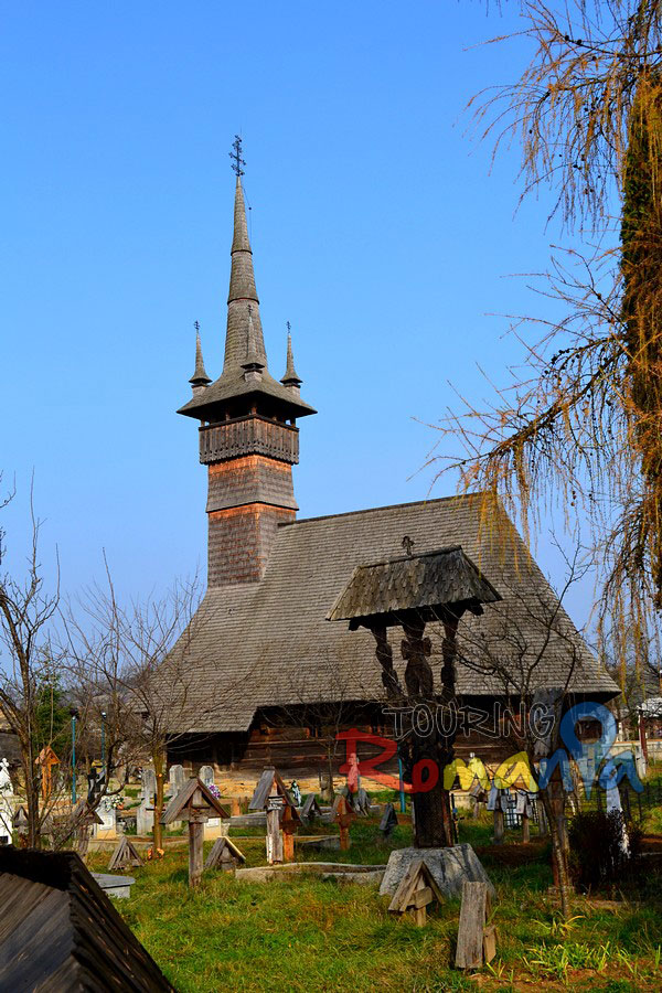heritage tourism in romania Romania's tourism sector had a direct contribution of eur 209 billion to the gross domestic product (gdp) in 2015, slightly higher than in 2014, placing romania on the 72nd place in the world, ahead of slovakia and bulgaria, but behind croatia and the czech republic the total tourism sector's total contribution to romania's economy .