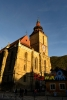 black church brasov transylvania romania00001