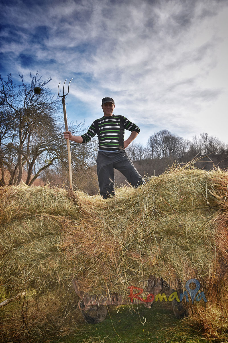people from maramures 02