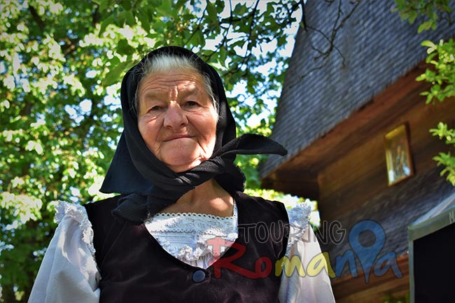 Private Guided Tour in Maramures Romania 10