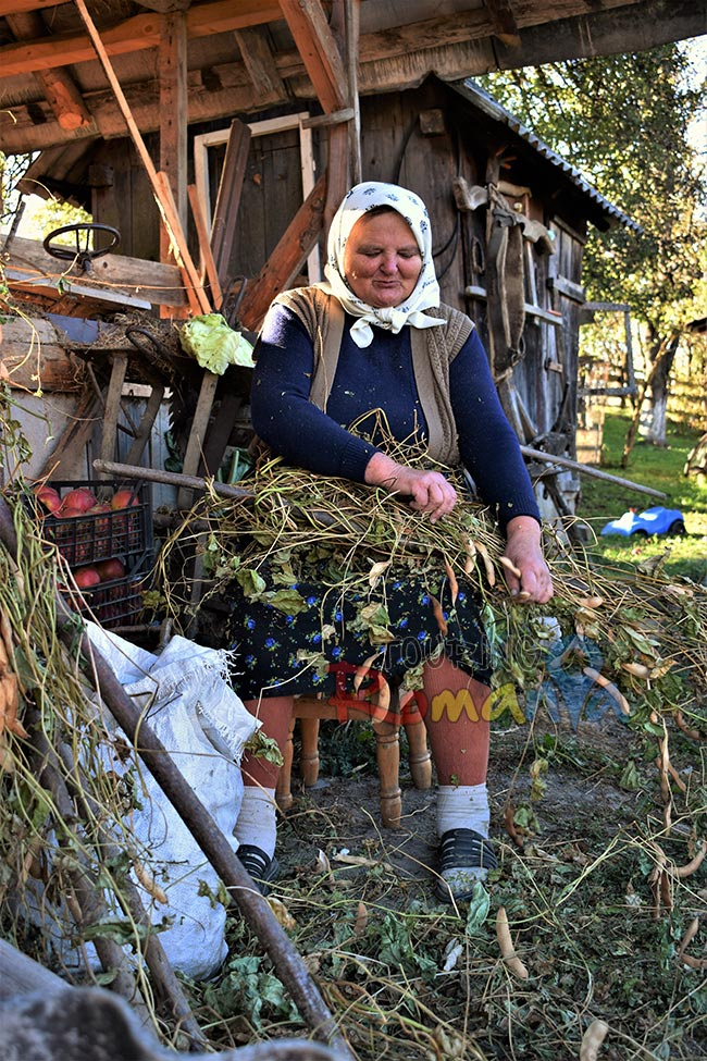 Private Guided Tour in Maramures Romania 12