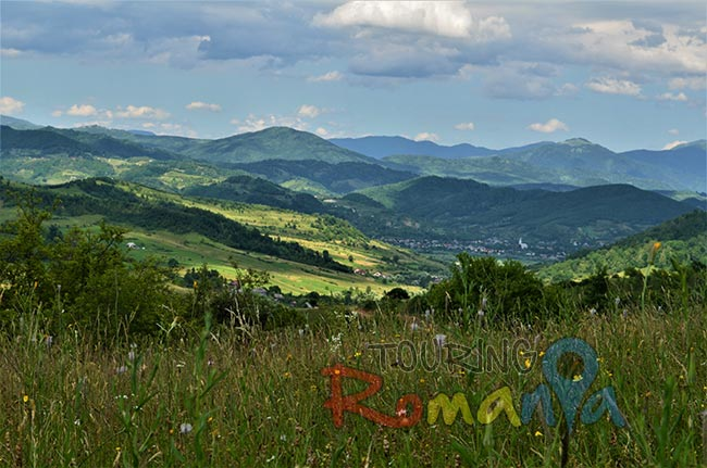 Private Guided Tour in Maramures Romania 13