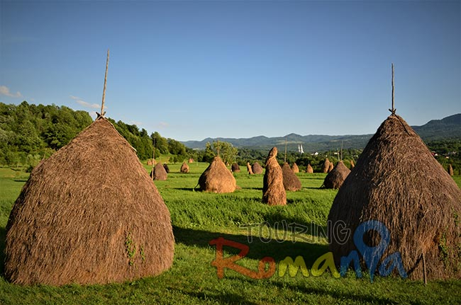 Private Guided Tour in Maramures Romania 2