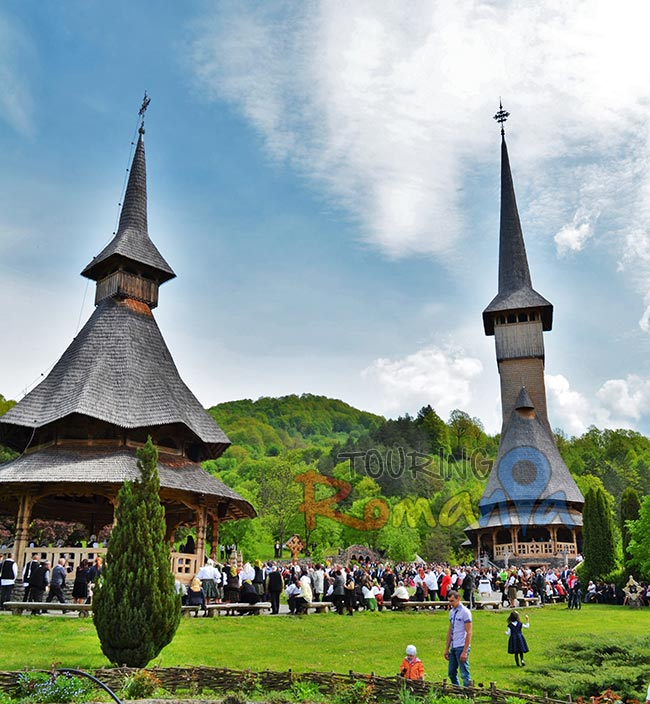 Private Guided Tour in Maramures Romania 4