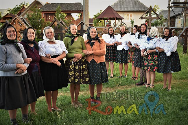 Private Guided Tour in Maramures Romania 6