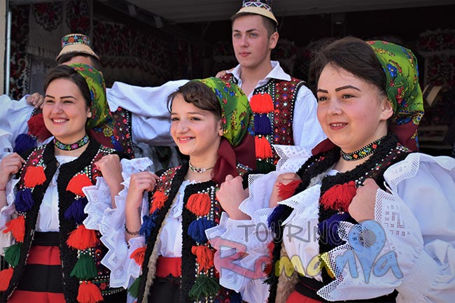 Private Guided Tour in Maramures Romania 9