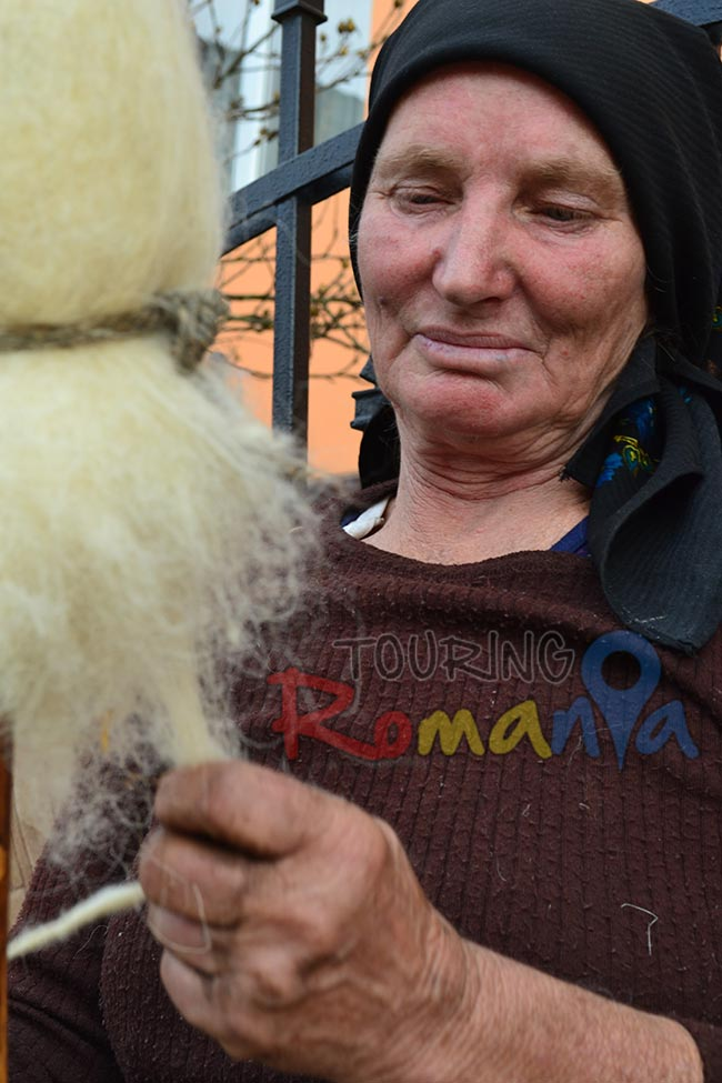 People from Maramures 3