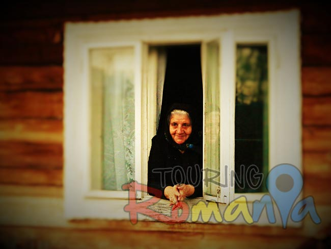People from Maramures 8