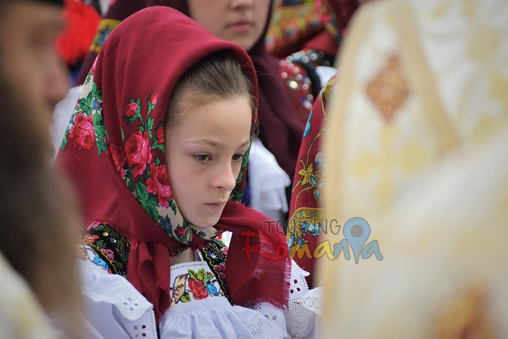 Maramures Traditions Private Guided Tour in Transylvania 8