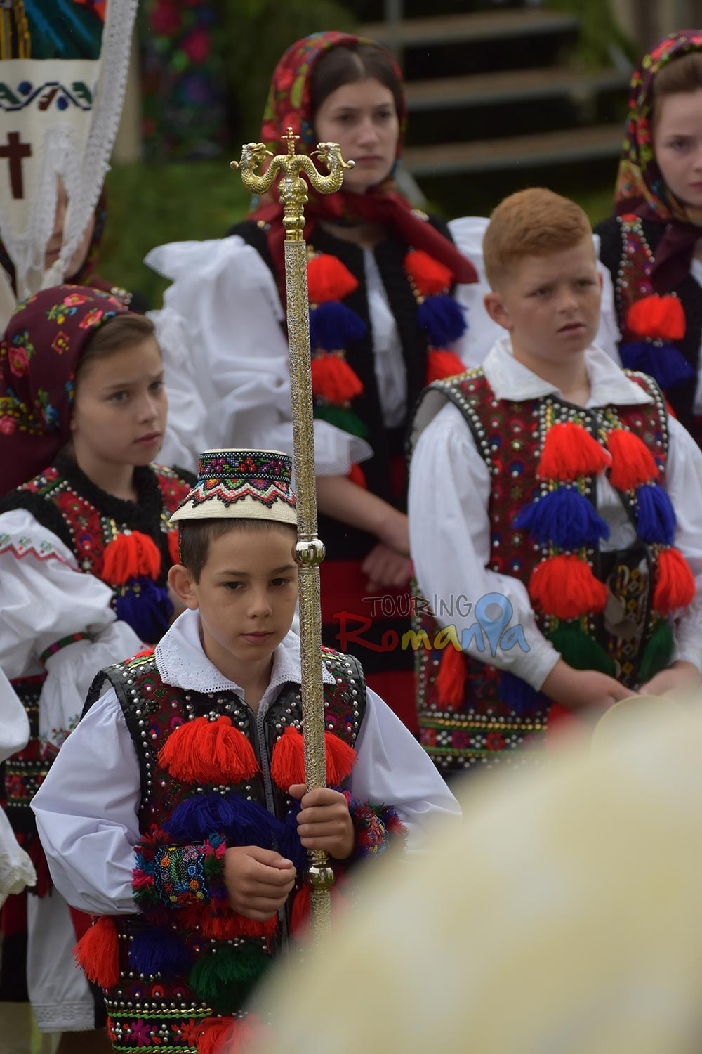 Maramures Traditions Private Guided Tour in Transylvania 9