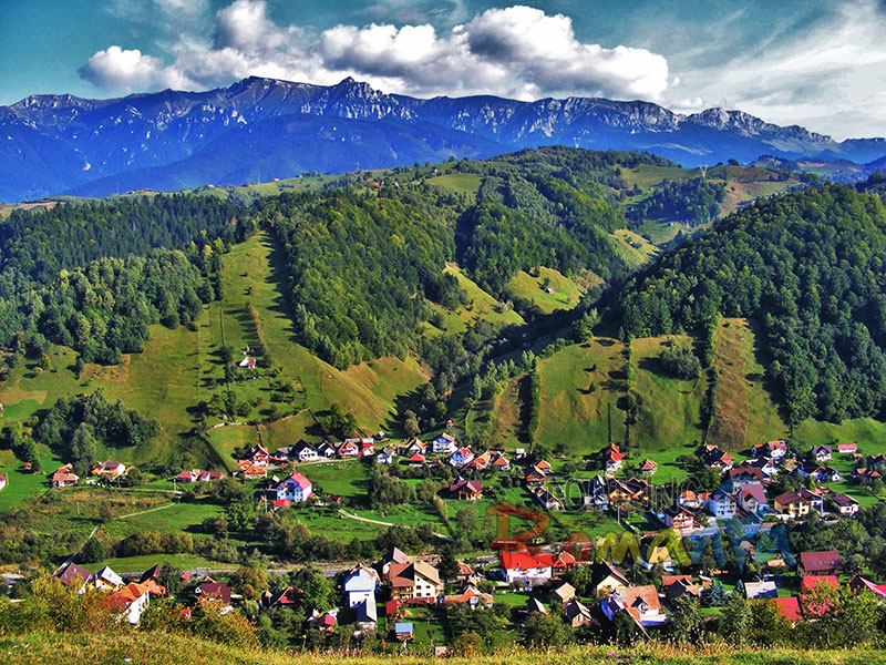 Enjoy Romania in One Week - Private Guided Tour - 8 days