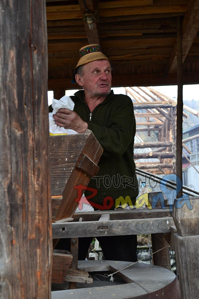People from Maramures Romania 20